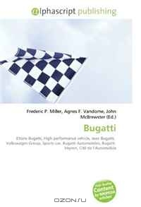 Bugatti: Ettore Bugatti, High performance vehicle, Jean Bugatti,  Volkswagen Group, Sports car, Bugatti Automobiles, Bugatti  Veyron, Cite de l?Automobile