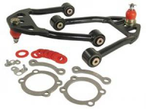 Eibach 250Z adjustable arm kit